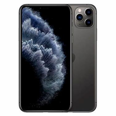 айфон 11 pro max в минске