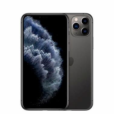 айфон 11 pro в минске