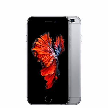 айфон 6 s в минске